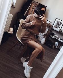 brunettefashion