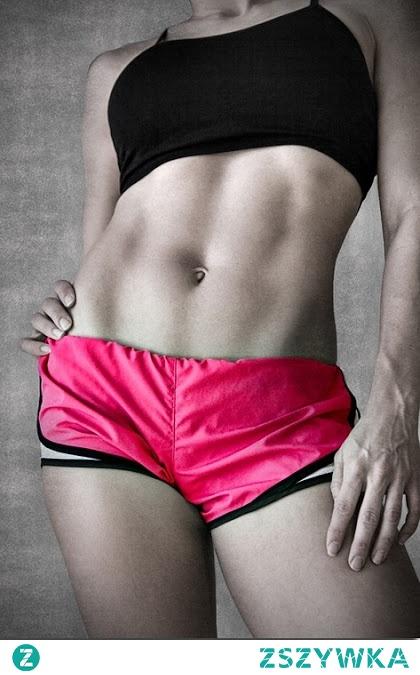 10 rad na przyspieszenie metabolizmu zimą! :)