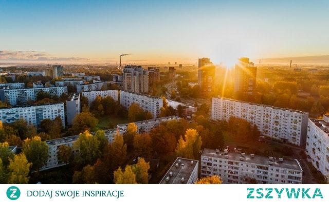 Zarządcy nieruchomości Warszawa to profesjonaliści, którzy zadbają zarówno o pojedyncze budynki, jak i całe osiedla. Zapoznaj się z ofertą firmy Status i postaw na sprawdzone rozwiązania.