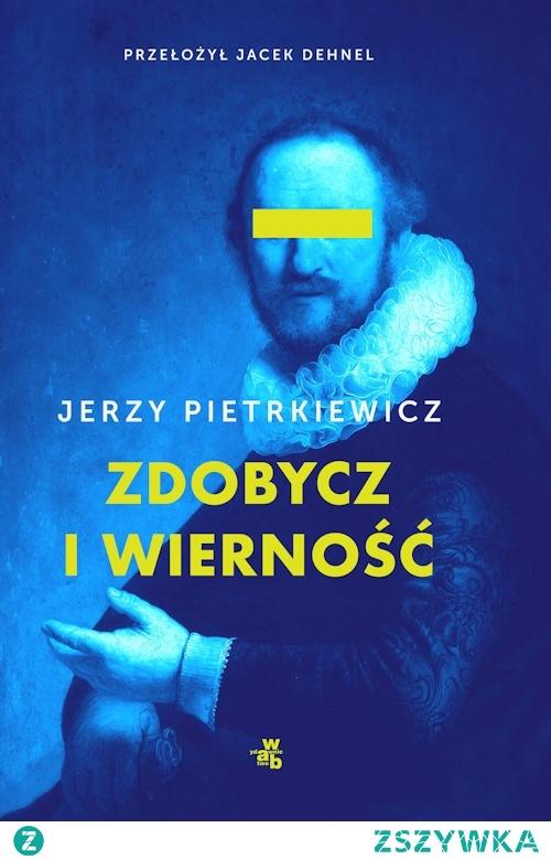 Książka o losach Dymitra, z którego usiłowano zrobić cara na moskiewskim tronie i historia żołnierza Tobiasa Hume'a, mogą spodobać się miłośnikom powieści łotrzykowskiej. Przeczytanie tego ciekawego utworu - mimo stosunkowo niewielkich rozmiarów i świetnego tłumaczenia - wymaga czytelniczego poświęcenia i chęci.