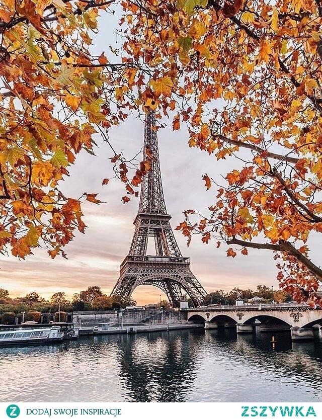 Paris ♥️