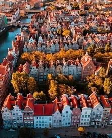 Gdańsk, Polsla