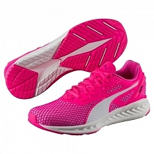 Puma Buty Ignite 3 Wn S Knockout Pink Magenta 40