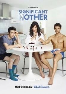 Najlepszy przyjaciela Nate'a wdaje się w romans z jego matką.