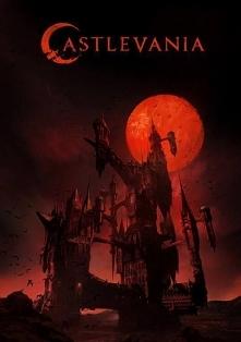 Castlevania (2017-) serial ...