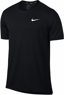 Nike Koszulka Tenisowa M Nkct Dry Top Team Xxl