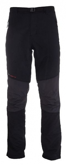 sam73 Męskie Spodnie Mk 710 135 Xxl