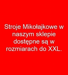 diores.pl