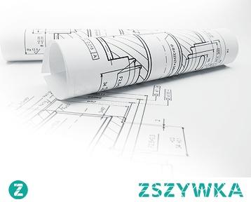 Domy szkieletowe to nasza specjalność ! Budujemy na Śląsku i w Małopolsce. Posiadamy doświadczenie w budownictwie na działach po szkodach górniczych.