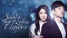 Snow Lotus Flower  Jest to ...