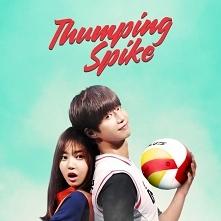 Thumping Spike   Kang Se Ra...