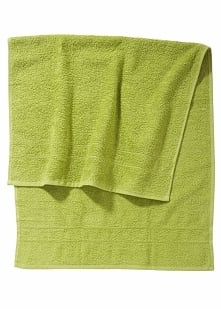 Ręczniki / maty łazienkowe