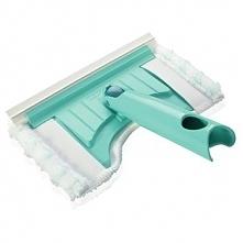 Leifheit: Myjka łazienkowa Bath Cleaner system Click