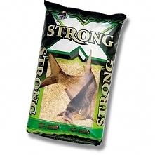Zanęta Gut-Mix Strong lin karaś 2,5 kg
