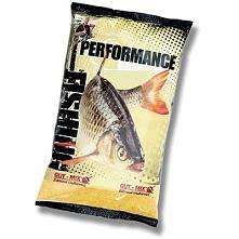 Zanęta Gut-Mix Performance karp duży
