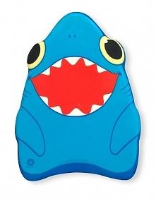 Shark Kickboard - 16650