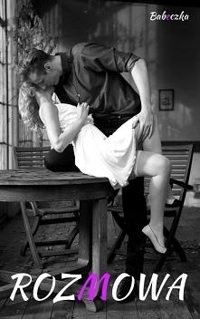 Nadia dość nieoczekiwanie spotyka swoją dawną, niespełnioną miłość z czasów l...