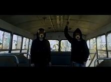 Locnville - Baloo [Official Video]tak bardzo nie docenieni..