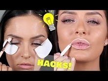 16 Best Makeup & Be...