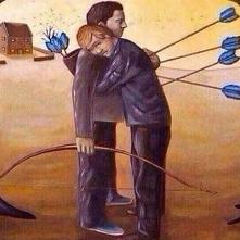 Toksyczna relacja