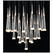 Sera modernistycznych lamp ...