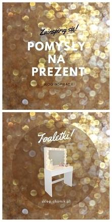 sklep.chomik.pl <3