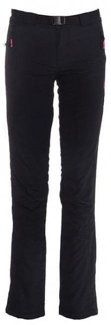 sam73 Damskie Spodnie Wk 732 500 S