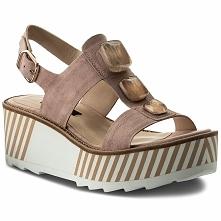 Sandały ZINDA - 3429 Rose