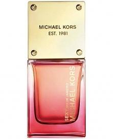 Michael Kors Sexy Sunset
