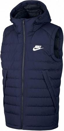 Nike Kamizelka M Nsw Down Fill Vest M