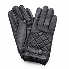 Rękawice REC0000015