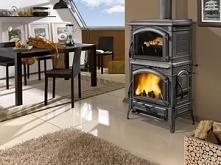 Nic nie zastąpi klimatu jaki tworzy kominek w naszym domu! Ale pamiętaj,że dystrybucja gorącego powietrza musi być odpowiednia. Wykonaj przegląd i zadbaj o bezpieczeństwo !