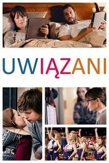 Fantastyczny film ukazujący życie ludzkie w obecnych czasach.