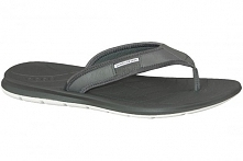 Ecco Intrinsic Toffel Thong 88001401602 41 Szare