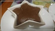 Suflet czekoladowy9link w k...