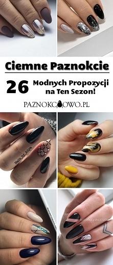 TOP 26 Fenomenalnych Propoz...