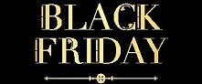 BLACK FRIFDAY -50 %