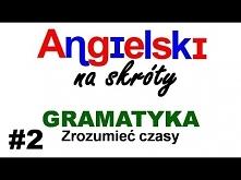 Angielski na Skróty #2 - Gr...