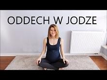 Praktyka Jogi - Jak Oddychać? Malgorzata Mostowska