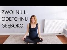 3 Uspokajające Ćwiczenia Oddechowe - Praktyka Oddechu małgorzata Mostowska