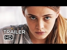 AFTER Official Trailer (201...