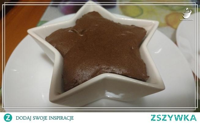 Suflet czekoladowy9link w komentarzu)