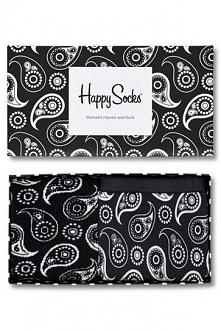 Combo Box damski Happy Socks XPAI62-9000
