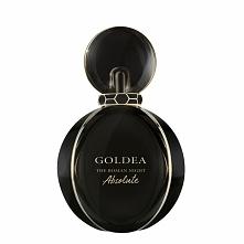 Bvlgari Goldea  Woda perfumowana 50.0 ml
