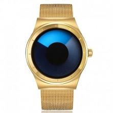 Nietuznikowy Zegarek Creative -> Kliknij w zdjęcie, by przejść do sklepu -...