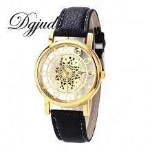Śliczny Zegarek Damski ->...