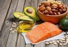 Dieta ketogeniczna - z czym...