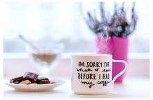 Sekrety Piękna blog uroda, ...