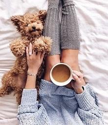 Coffe ☕️