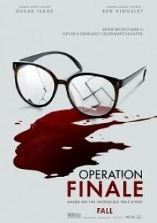 """""""Ostateczna operacja"""""""